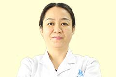 南宁西京白癜风医院 肖海靖
